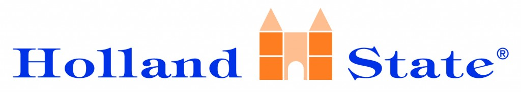 Logo_HollandState_blanco