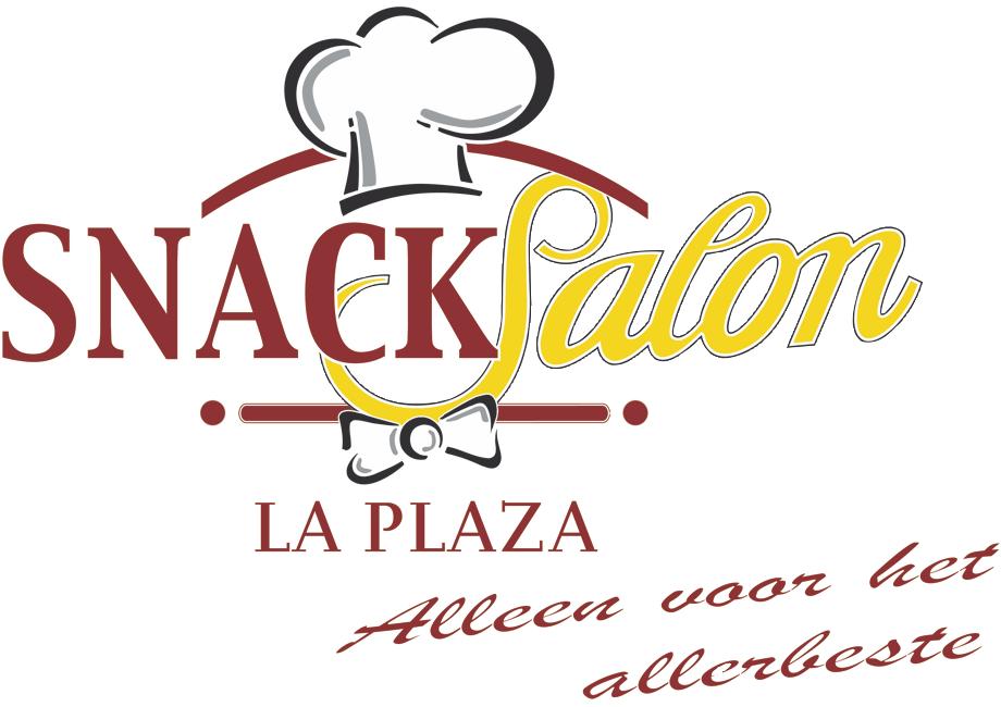 la plaza logo_01