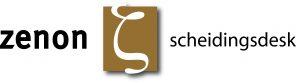 logo met schaduw 3027px x 833px